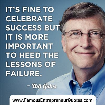why is bill gates so successful biography for 9 12 children s biography books books 34 best images about entrepreneur quotes on