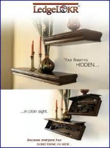 gun storage headboard plans myideasbedroom