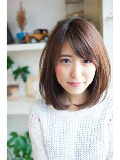 hairstyle for square face asian girl hairstyle for asian not straight hair round face google