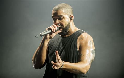drake premieres new track signs nme