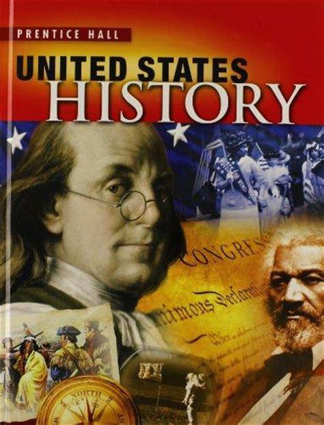 u s history books 9780133189599 united states history abebooks j
