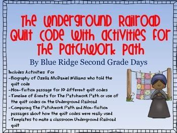The Patchwork Path - the patchwork path 28 images pdf mississippi trial