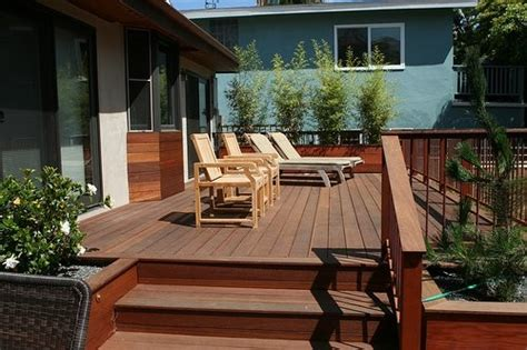deck design san diego ca photo gallery landscaping