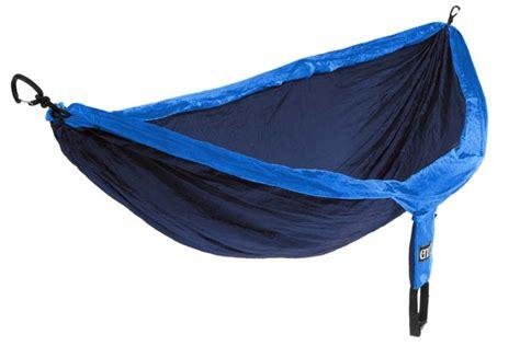 Hammocks Like Eno eno doublenest hammock