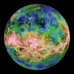 venus planet color nasa planet colors pics about space