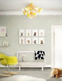 Baby Room Design by 25 Best Ideas About Baby Room Decor On Pinterest Baby