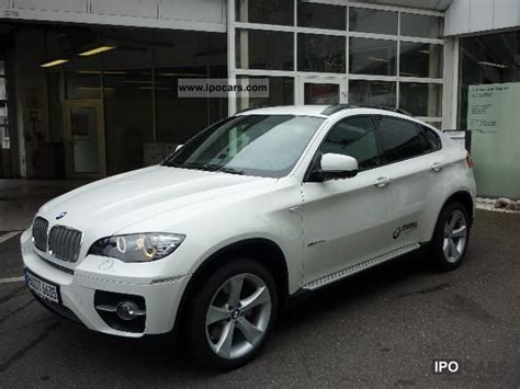 electronic stability control 2012 bmw x6 m instrument cluster service manual accident recorder 2001 bmw m head up display service manual download car