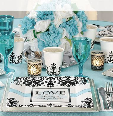 Wedding Supplies by Wedding Decorations Wedding Supplies Favors