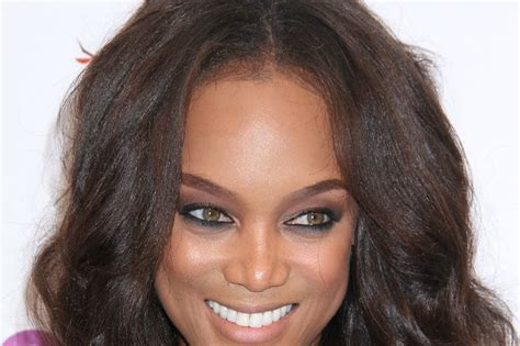 hairstyles that make your forehead look smaller make that forehead appear smaller kamdora