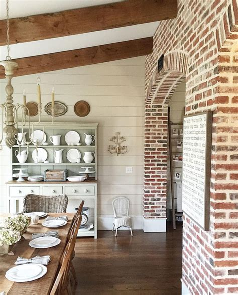 instagram design style 5 favorite farmhouse accounts on instagram the harper house