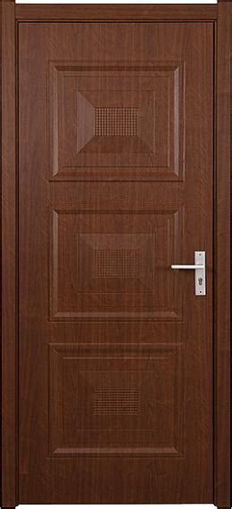 Solid Wood Interior Doors Toronto 1000 Images About Interior Doors Toronto On Pinterest Ontario Solid Wood And Interior Doors