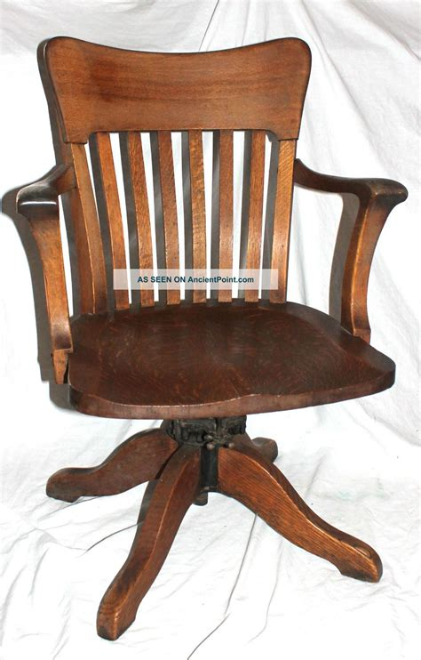 wooden desk chairs dining chairs