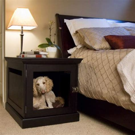 nightstand dog house dog house nightstand gadgetking com