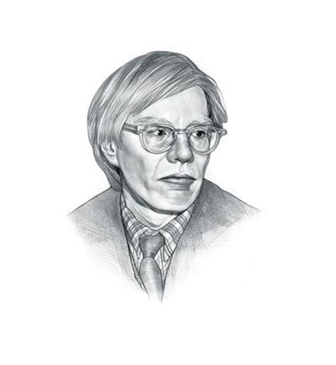 andy warhol biography for students 1000 images about famous history making people on