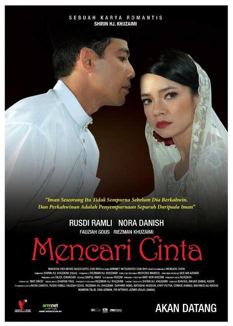 film kirun dan adul mencari cinta ctnhoney sinopsis filem mencari cinta nora danish rusdi
