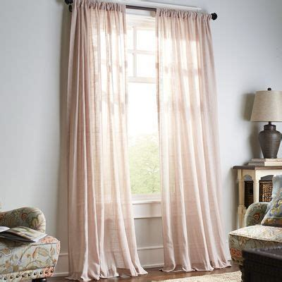 sheer bedroom curtains best 25 sheer curtains ideas on hanging