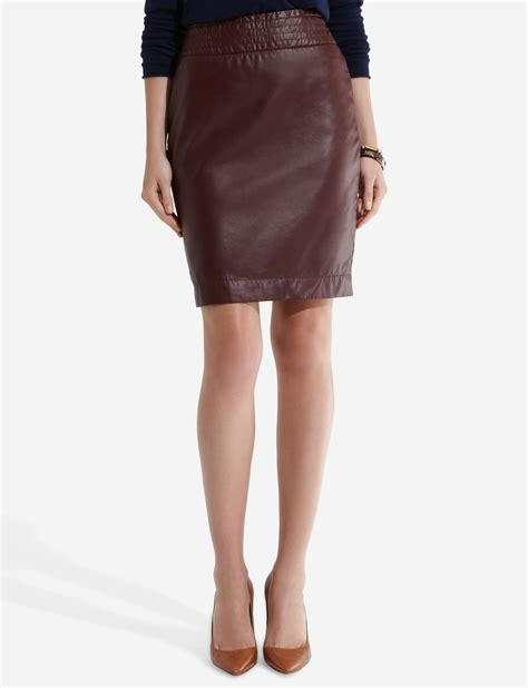 now trending 7 oxblood finds 50 thisthatbeauty