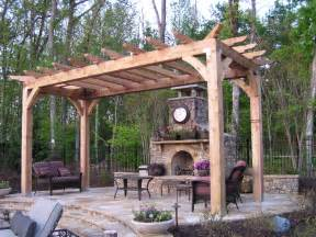 inspiring gazebos and pergolas 4 screened gazebos and pergolas bloggerluv com