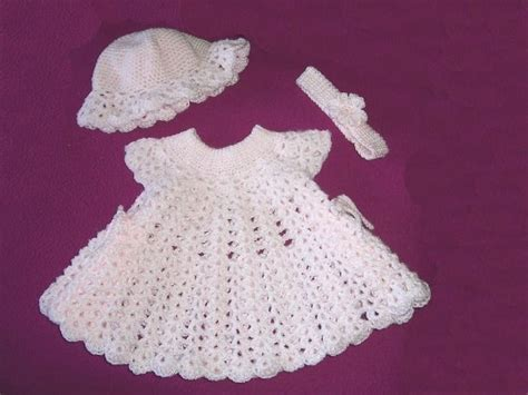 baby girl crochet dress patterns 17 best images about baby clothes patterns on pinterest