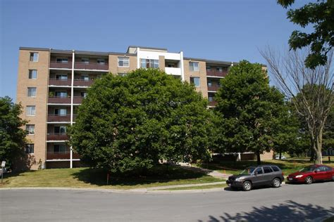 kingston appartments kingston apartment photos and files gallery rentboard ca ad id hlh 289800