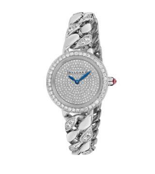 Harga Jam Tangan Bvlgari L9030 Original harga jam tangan bvlgari original terbaru januari 2019