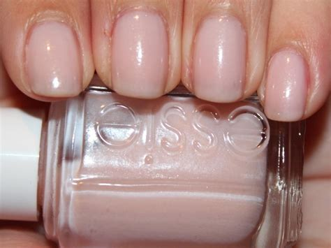 Vanity Fairest Essie vanity fairest essie nail own