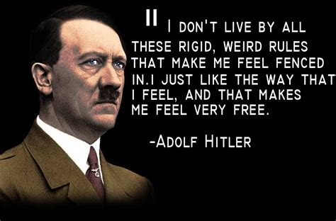 Hitler Quotes Biography | hitler quotes my life pinterest
