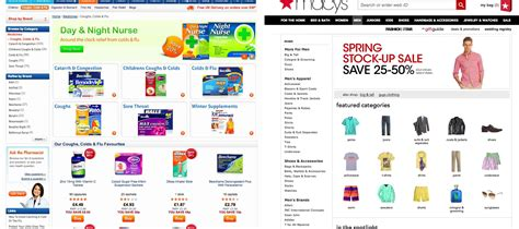 category designs implement the first 1 2 levels of the e commerce hierarchy