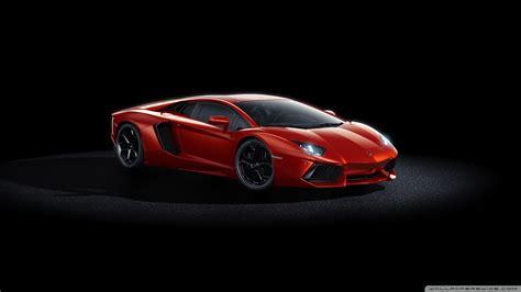 Lamborghini Wallpaper 1920x1080 Lamborghini Aventador Lp700 4 Wallpaper 1920x1080
