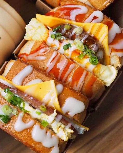 makanan  sempat viral  indonesia   kamu