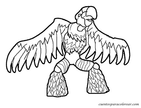 bronze snake coloring page moses bronze serpent coloring page coloring pages