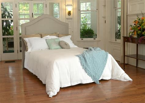 Assured Comfort Beds by Signature Series Upholstery Electric Adjustable Bed
