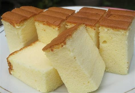 video membuat japanese cheese cake resepi japanese cheesecake resepi bonda