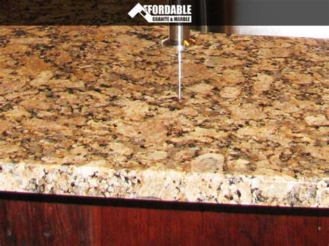 Granite Countertops Concord Nh by Kitchen Countertops Granite Custom Affordable Granite Countertop Gallery Nh