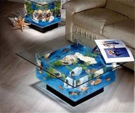 feng shui aquarium in living room feng shui living room with ideal focal point