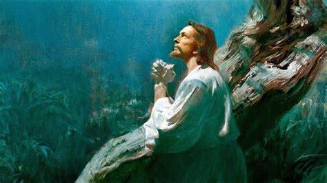 imagenes sud de jesucristo recuerdos s u d bruce r mcconkie quot el poder purificador