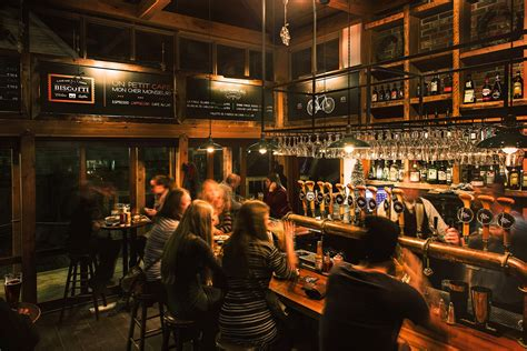 chelsea quebec restaurants gallery chelsea pub restaurant bar chelsea