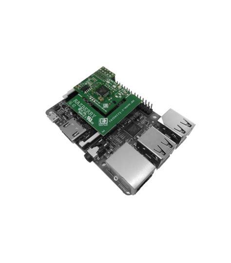 razberry 2 raspberry pi 3 model b set low priced set