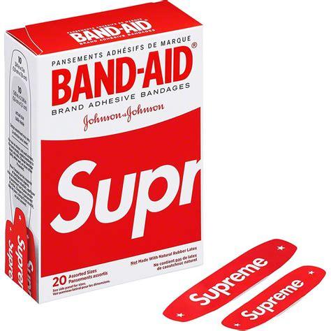 supreme retailer supreme week 2 retail prices and droplist ss19