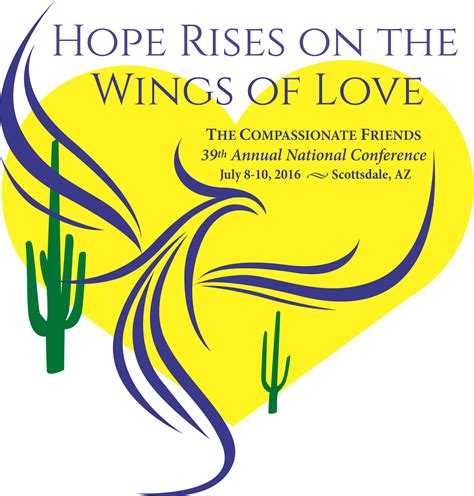 compassionate candle lighting 2016 grief support supporting parents grandparents