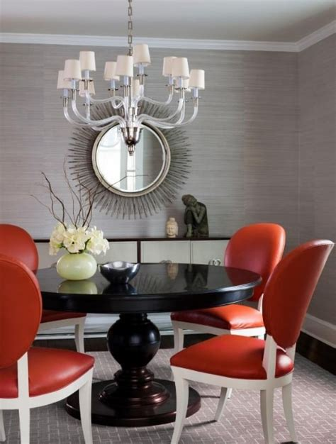 dining room wall decor ideas dining room