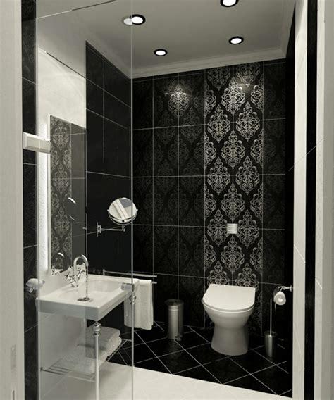Badgestaltung Kleines Bad by Kleines Bad Ideen 57 Wundersch 246 Ne Vorschl 228 Ge Archzine Net