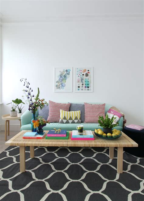 ikea stockholm teppich ikea rug stockholm rugs ideas
