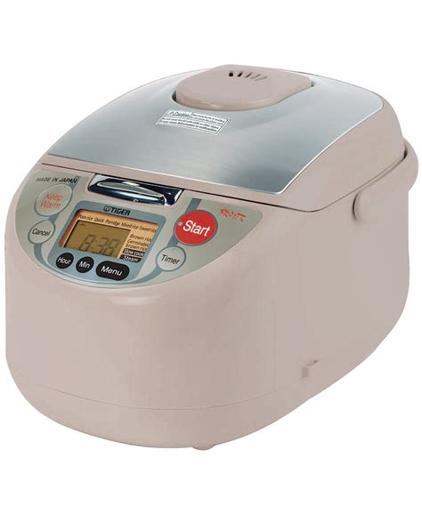 Rice Cooker Tiger Indonesia tiger rice cooker 10 cup