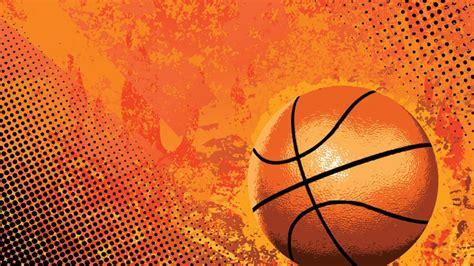 wallpaper 4k basketball basketball 4k ultra hd wallpapers basketball hd desktop