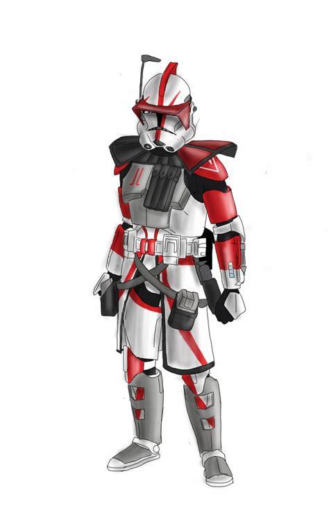 x clones 211 best clone wars images on wars clone