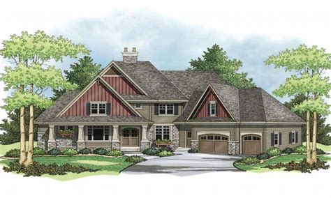 2 story craftsman house plans two story craftsman style homes exterior colors 2 story