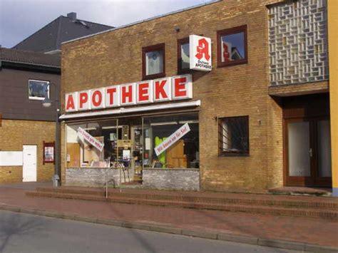 restaurants in glücksburg und umgebung ostsee apotheke in gl 252 cksburg