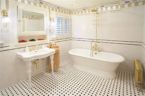 period bathroom tiles applegate bathroom remodel expert design construction