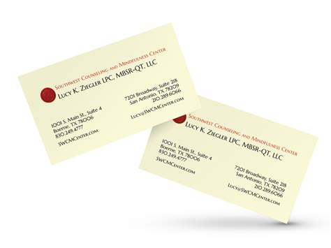 Cheap Business Cards San Antonio